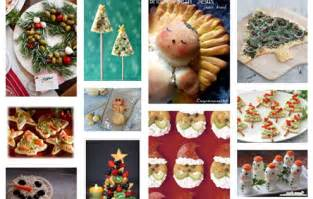 Christmas Party Food Ideas Appetizers
