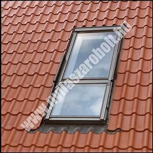 Günstige Velux Dachfenster : velux gdl cabrio preise ~ Lizthompson.info Haus und Dekorationen