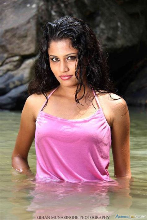 oshadi himasha chavindi hot photos cultural nude girl