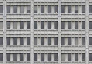 BuildingsHighRise0639 - Free Background Texture - facade ...