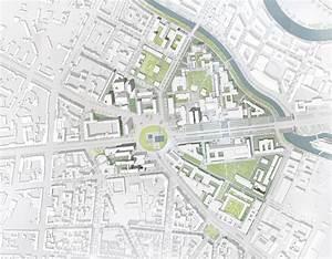 Iga Berlin Plan : ubqtlandscape ernst reuter platz berlin d ~ Whattoseeinmadrid.com Haus und Dekorationen