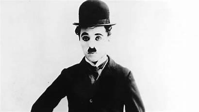 Chaplin Charlie Computer Wallpapers Backgrounds