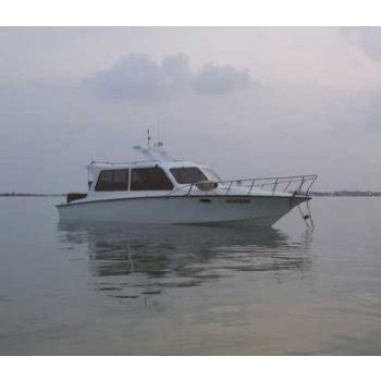 Yamaha Outboard Engine Maldives Price by Buy Sell On Maldives No 1 Trade Website Ibay Home