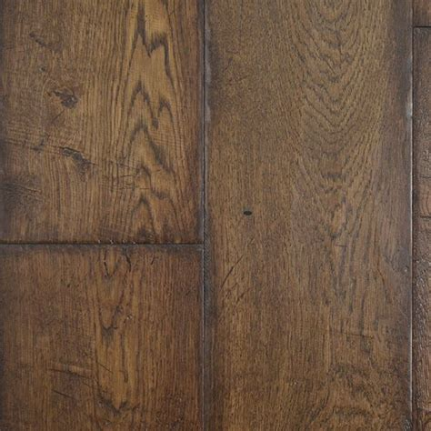 laminate kitchen flooring 51 best images about wood on bathroom cabinets 3638