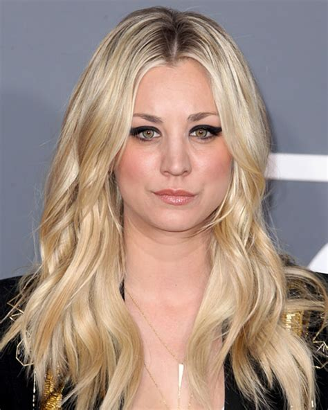 pictures of hair color styles 25 trendy hairstyles and hair color ideas for 6848