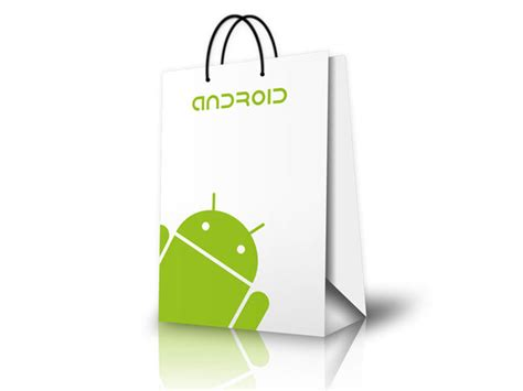 android market android market now installs apps on officially unsupported