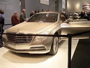 Class Auto Vl : file mercedes benz ocean drive vl wikimedia commons ~ Gottalentnigeria.com Avis de Voitures