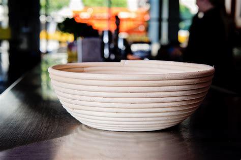 banneton matfer usa kitchen utensils