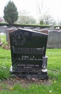 Debbie Wahlberg Obituary | www.pixshark.com - Images ...