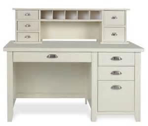 ikea study desk with hutch desk cool white desk with hutch for home white desk with