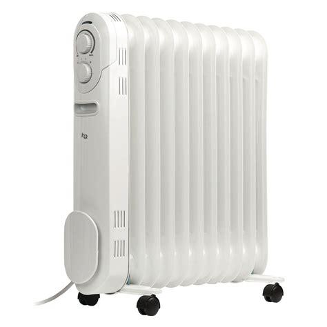 goedkope badkamer verwarming elektrische verwarming badkamer verwarming winkel bestel