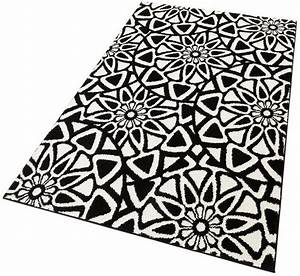 Otto Versand De Teppiche : otto versand teppiche gnstig stunning so gibt es zb folgende artikel kostenlos teppich with ~ Bigdaddyawards.com Haus und Dekorationen