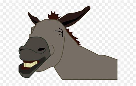 mule clipart donkey mule donkey transparent     webstockreview
