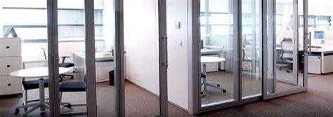 cloison amovible de bureau cloison amovible de bureau cloison vitrée de bureau