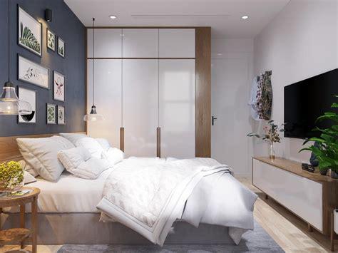 modern scandinavian style home design  young families