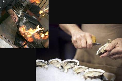 cours de cuisine amiens animations culinaires amiens atelier cuisine cours de