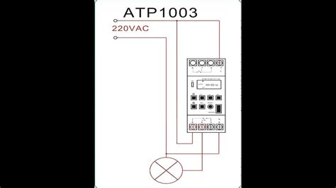 timer relay timer switch digital timer programmable timer switch any electronics co ltd