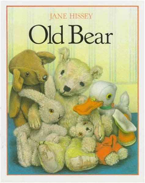 Image result for old bear