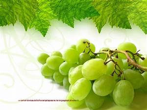 Beautiful Wallpapers: 3D Fruits wallpapers 2013