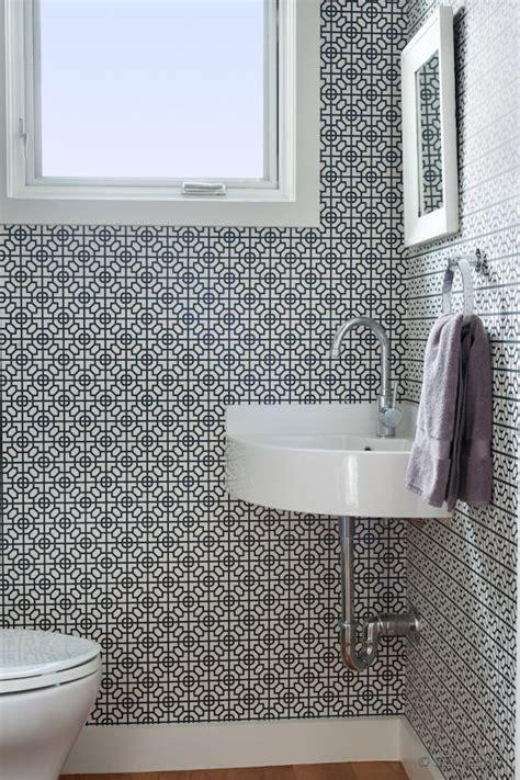 creative kitchen backsplash best 25 tiny half bath ideas on small half 3017