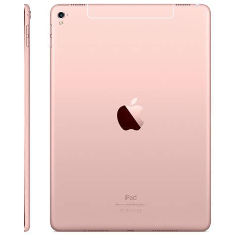 ordinateur de bureau 27 pouces apple pro 9 7 quot wi fi cellular 32 go tablette