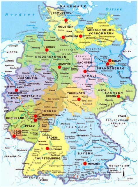 See more of deutschland.de on facebook. Thomas Willerich: Deutschland ist groß