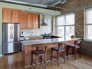 small kitchen design ideas and inspiration pictures 1868