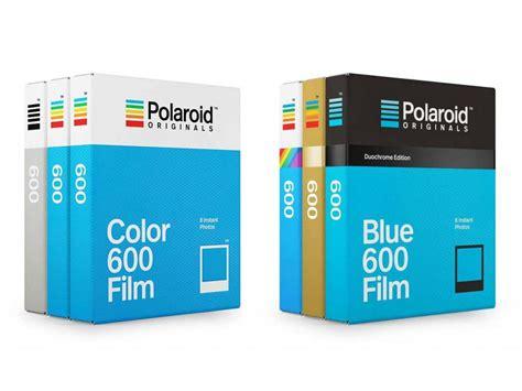 polaroid 600 instant polaroid 600 cheap for polaroid 600 instant cameras