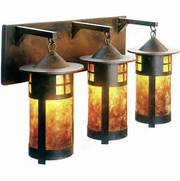 Mission Style Bathroom Lighting Fixtures by Rustic Vanity Lights For Bathroom Useful Reviews Of Shower Stalls Enc