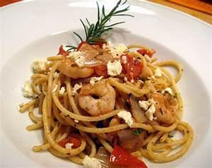 Pasta Mit Garnelen : spaghetti mit garnelen rezepte suchen ~ Orissabook.com Haus und Dekorationen