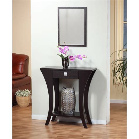 Entryway Accent Furniture by Add A Stylish Touch To Your Entryway Or Any Interior Space