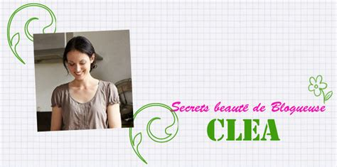 cuisine de clea beaufiful clea cuisine images gt gt clea cuisine recettes bio