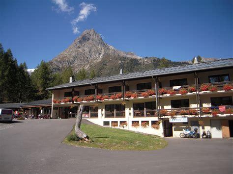 le chalet skiroc 224 vallorcine chamonix mont blanc vie et montagne