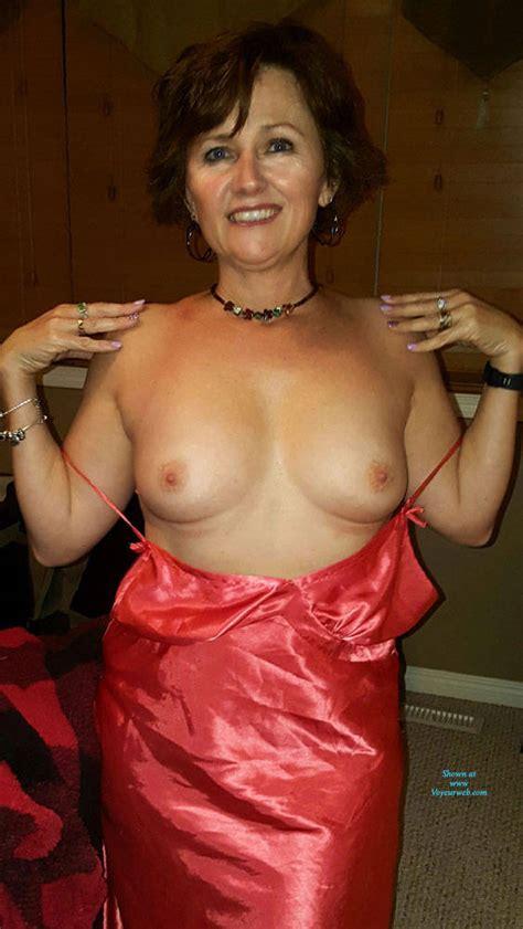 Wife Showing Her Sexy Body November 2018 Voyeur Web