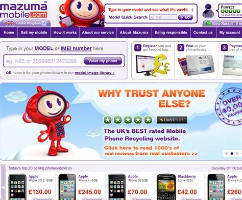 mazuma mobile mazuma mobile voucher codes for november 2018 exclusive