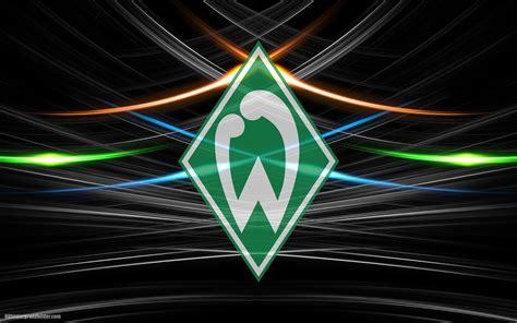 Ich bin bereit, sagte der 31 jahre alte türke. Download Schwarz Abstrakten Werder Bremen Wallpaper Mit ...