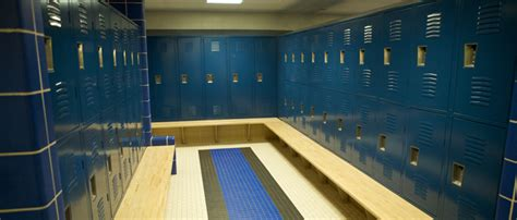 March Madness Sports Storage Tips  The Shelving Store. Sauna In Basement. Bar Basement. Brownstone Basement. Insulating Basement Walls. Cool Basement Bedrooms. Bob Dylan The Band Basement Tapes. Dropped Ceilings For Basements. The Basement Haunted House