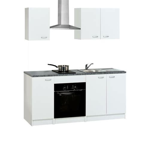 prix element de cuisine prix meuble cuisine model cuisine moderne cuisines francois