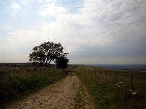List of hill forts in England - Wikipedia  Plain