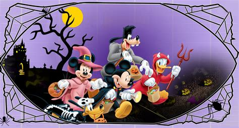 1000+ Images About Disney Halloween *o* On Pinterest
