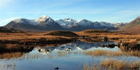 Scenery Picture by 10 Beautiful Scenery Pictures From Around The Uk Bhf