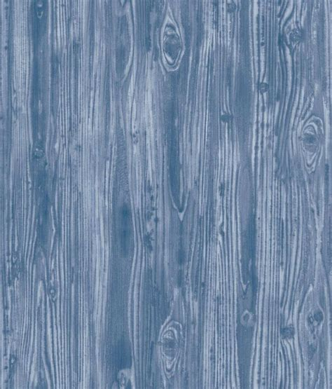 indigo blue 10 amazing ways to add this color to your home decor setting for four