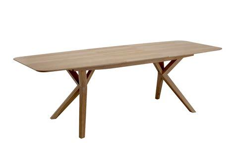 tables de cuisine alinea shopping de grandes tables à rallonges décoration