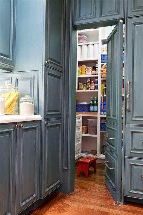 storage ideas  kitchens  upper cabinets