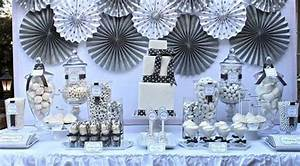 6 exciting ideas to celebrate 25th wedding anniversary With silver wedding anniversary ideas