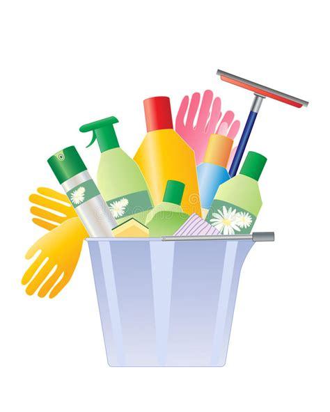 Cleaning Bucket Vector  Wwwimgkidcom  The Image Kid