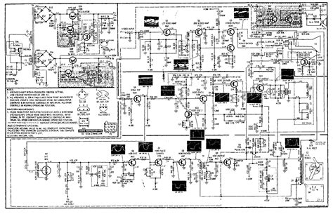 Arcade Wiring Diagram by C5454b3 Arcade Wiring Diagram Digital Resources