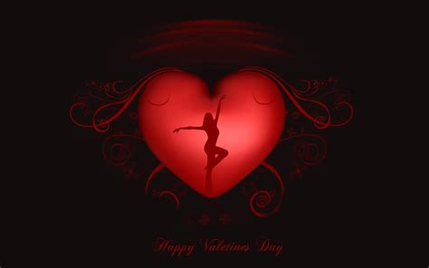 Happy Valentine Day Wallpapers - Wallpaper Cave