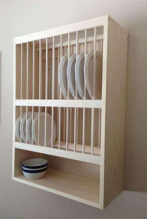 open shelves  plate racks images  pinterest kitchen open shelves  plate racks