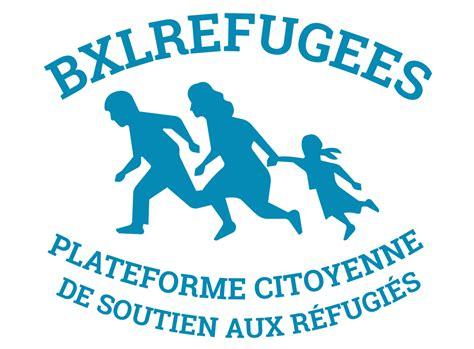 Présentation   Plateforme citoyenne de soutien aux réfugiés